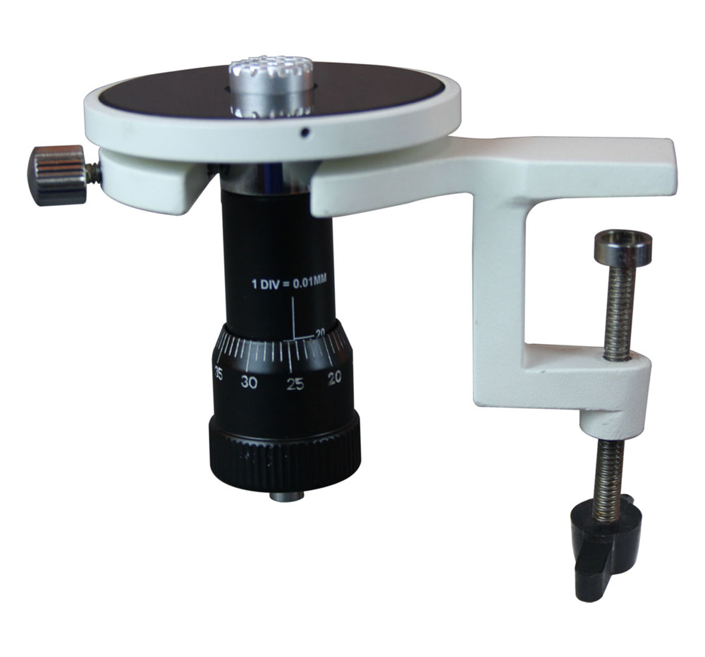Hand and Table Microtome RMT-5